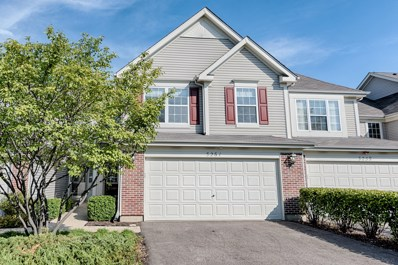 3261 Cool Springs Court, Naperville, IL 60564 - MLS#: 10103178