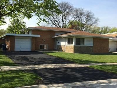 526 E Park Avenue, Elmhurst, IL 60126 - #: 10103189