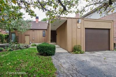 25 S Home Avenue, Park Ridge, IL 60068 - #: 10103290