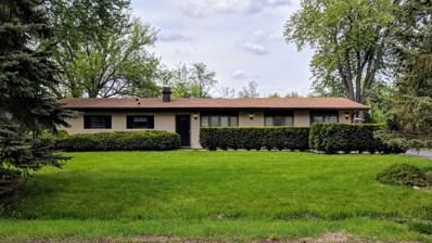 1816 E Park Place, Arlington Heights, IL 60004 - #: 10103429
