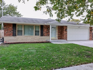 17106 Ingleside Avenue, South Holland, IL 60473 - #: 10103444