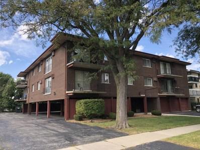 10440 Mason Avenue UNIT 201, Oak Lawn, IL 60453 - MLS#: 10103514