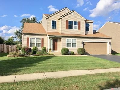 1988 Woodhaven Drive, Bartlett, IL 60103 - #: 10103570