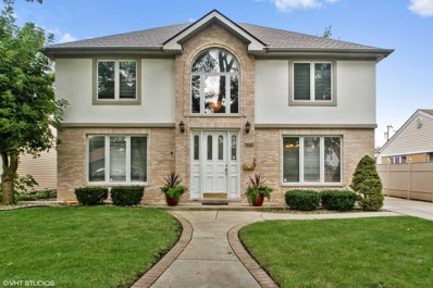 7930 N Odell Avenue, Niles, IL 60714 - #: 10103622