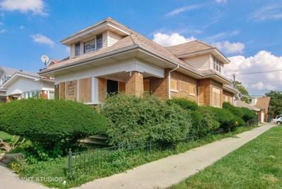 1401 N Mayfield Avenue, Chicago, IL 60651 - #: 10103634