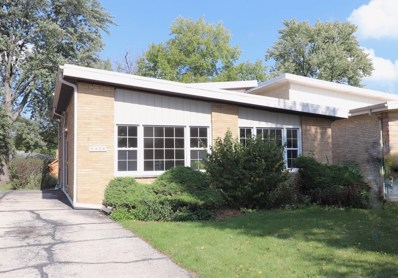 2936 Greenleaf Avenue, Wilmette, IL 60091 - #: 10103638