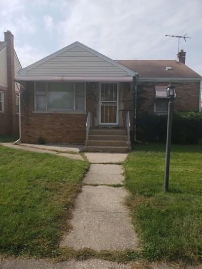 386 Paxton Avenue, Calumet City, IL 60409 - #: 10103715