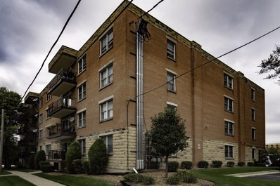 8733 Willow Boulevard UNIT 1D, Willow Springs, IL 60480 - #: 10103721