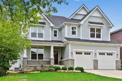 799 S Poplar Avenue, Elmhurst, IL 60126 - #: 10103750