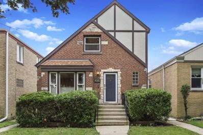 5474 N Newland Avenue, Chicago, IL 60656 - MLS#: 10103759
