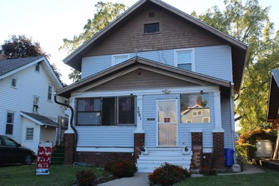 2001 S 4th Street, Rockford, IL 61104 - #: 10103877