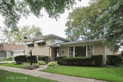 1412 Orchard Street, Des Plaines, IL 60018 - #: 10103901