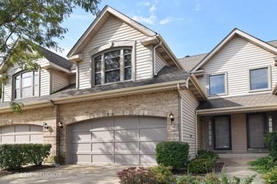 210 Springdale Lane, Bloomingdale, IL 60108 - #: 10103924