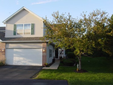 16829 S Sunset Ridge Court, Lockport, IL 60441 - MLS#: 10104015
