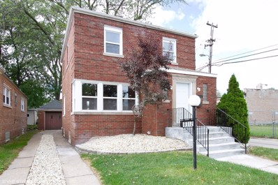 8312 S Crandon Avenue, Chicago, IL 60617 - MLS#: 10104018