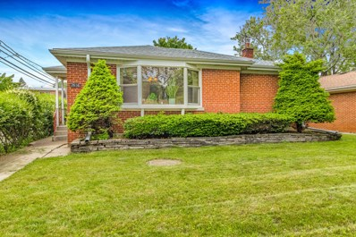 7616 Lowell Avenue, Skokie, IL 60076 - #: 10104021