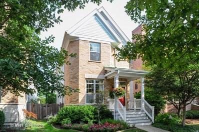 2528 Violet Street, Glenview, IL 60026 - #: 10104064