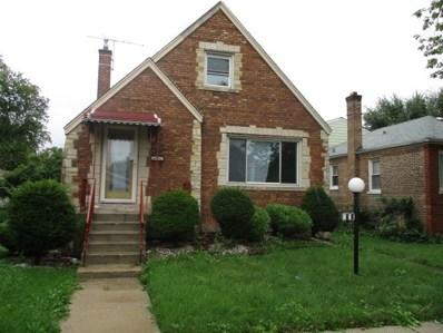9745 S Forest Avenue, Chicago, IL 60628 - #: 10104074