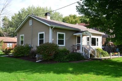 1810 W Davis Avenue, Mchenry, IL 60050 - #: 10104120