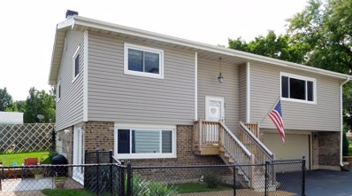 505 N Grace Street, Lombard, IL 60148 - #: 10104181