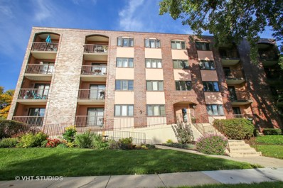 104 N Pine Avenue UNIT 201, Arlington Heights, IL 60004 - #: 10104184