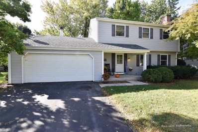 940 Orchard Court, Batavia, IL 60510 - #: 10104220