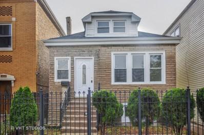 2341 N Mango Avenue, Chicago, IL 60639 - #: 10104250