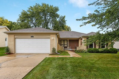 2839 Sun Valley Road, Lisle, IL 60532 - #: 10104275