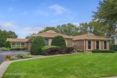 880 North Avenue, Deerfield, IL 60015 - #: 10104296