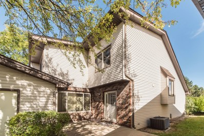 1606 Gingercreek Court, Sycamore, IL 60178 - MLS#: 10104301