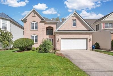425 Dorchester Avenue, Elmhurst, IL 60126 - #: 10104321