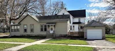 403 S 8th Street, Dekalb, IL 60115 - #: 10104331