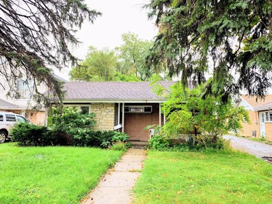1447 Portsmouth Avenue, Westchester, IL 60154 - MLS#: 10104343