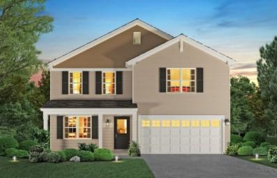 109 Linden Drive, Oswego, IL 60543 - MLS#: 10104395