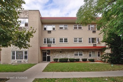 415 S Maple Avenue UNIT 201, Oak Park, IL 60302 - #: 10104441