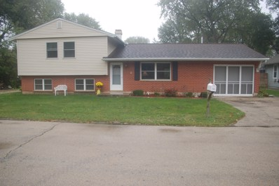143 Lakewood Avenue, Crystal Lake, IL 60014 - #: 10104479