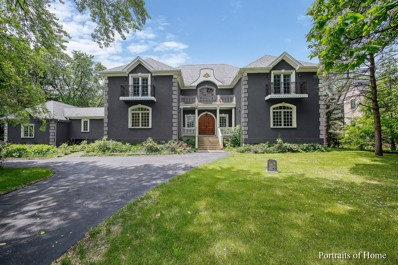 5S550  Radcliff Road, Naperville, IL 60563 - MLS#: 10104508