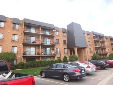 931 Arquilla Drive UNIT 435, Glenwood, IL 60425 - MLS#: 10104544