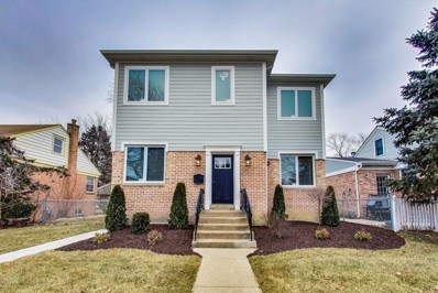 3311 Madison Avenue, Brookfield, IL 60513 - #: 10104550