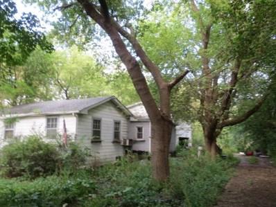 508 E Camp McDonald Road, Prospect Heights, IL 60070 - MLS#: 10104552