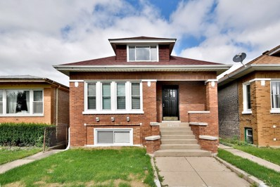 5546 W Schubert Avenue, Chicago, IL 60639 - MLS#: 10104679