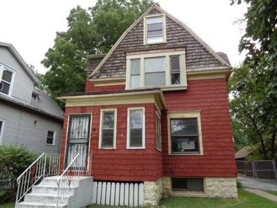 10103 S Prospect Avenue, Chicago, IL 60643 - MLS#: 10104694