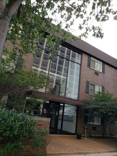 4334 N Clarendon Avenue UNIT 209, Chicago, IL 60613 - MLS#: 10104780