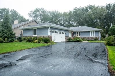 4104 Seneca Road, Wonder Lake, IL 60097 - #: 10104784