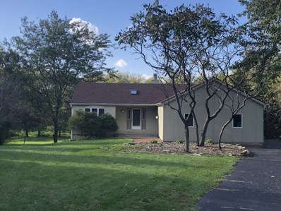 15N645  Red Leaf Road, Hampshire, IL 60140 - #: 10104835