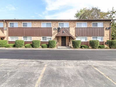 4439 Arbor Circle UNIT 2, Downers Grove, IL 60515 - #: 10104850