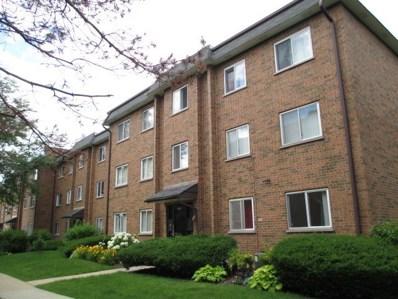 928 Casey Court UNIT 6, Schaumburg, IL 60173 - MLS#: 10104877