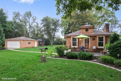 3205 S Wright Road, Mchenry, IL 60050 - #: 10104892