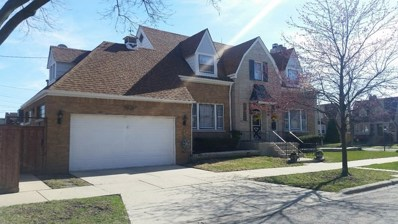 3259 N Rutherford Avenue, Chicago, IL 60634 - #: 10104945