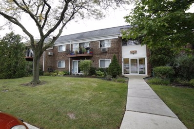 10361 Dearlove Road UNIT 1F, Glenview, IL 60025 - MLS#: 10104974